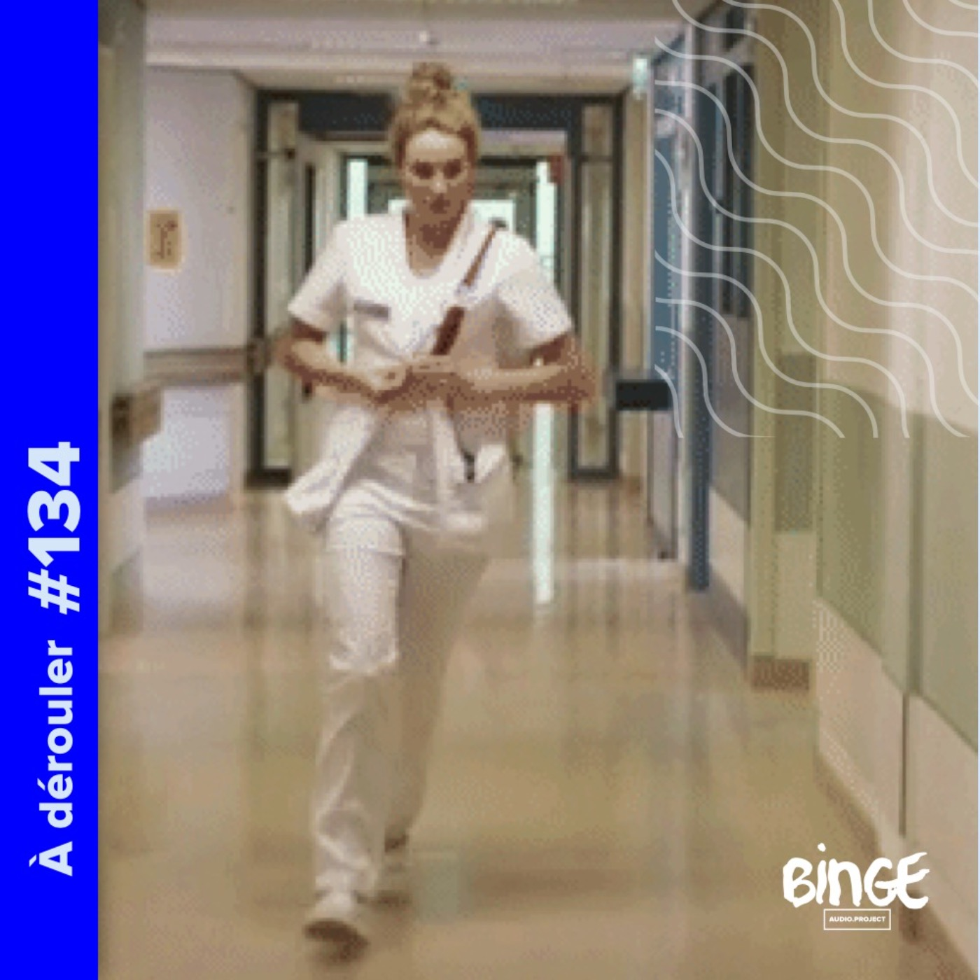 episode S1E134