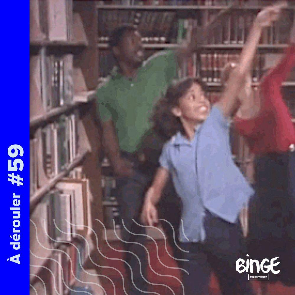 episode S1E59