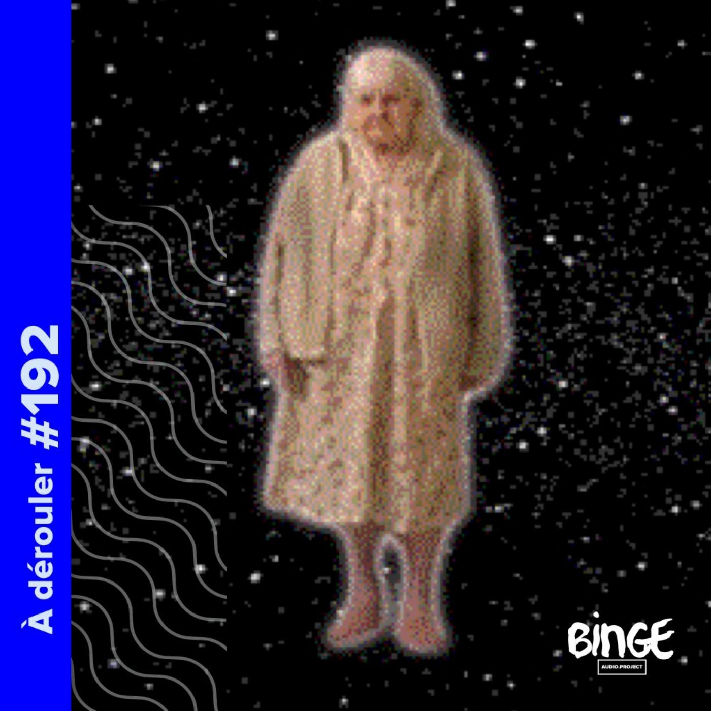 episode S1E192