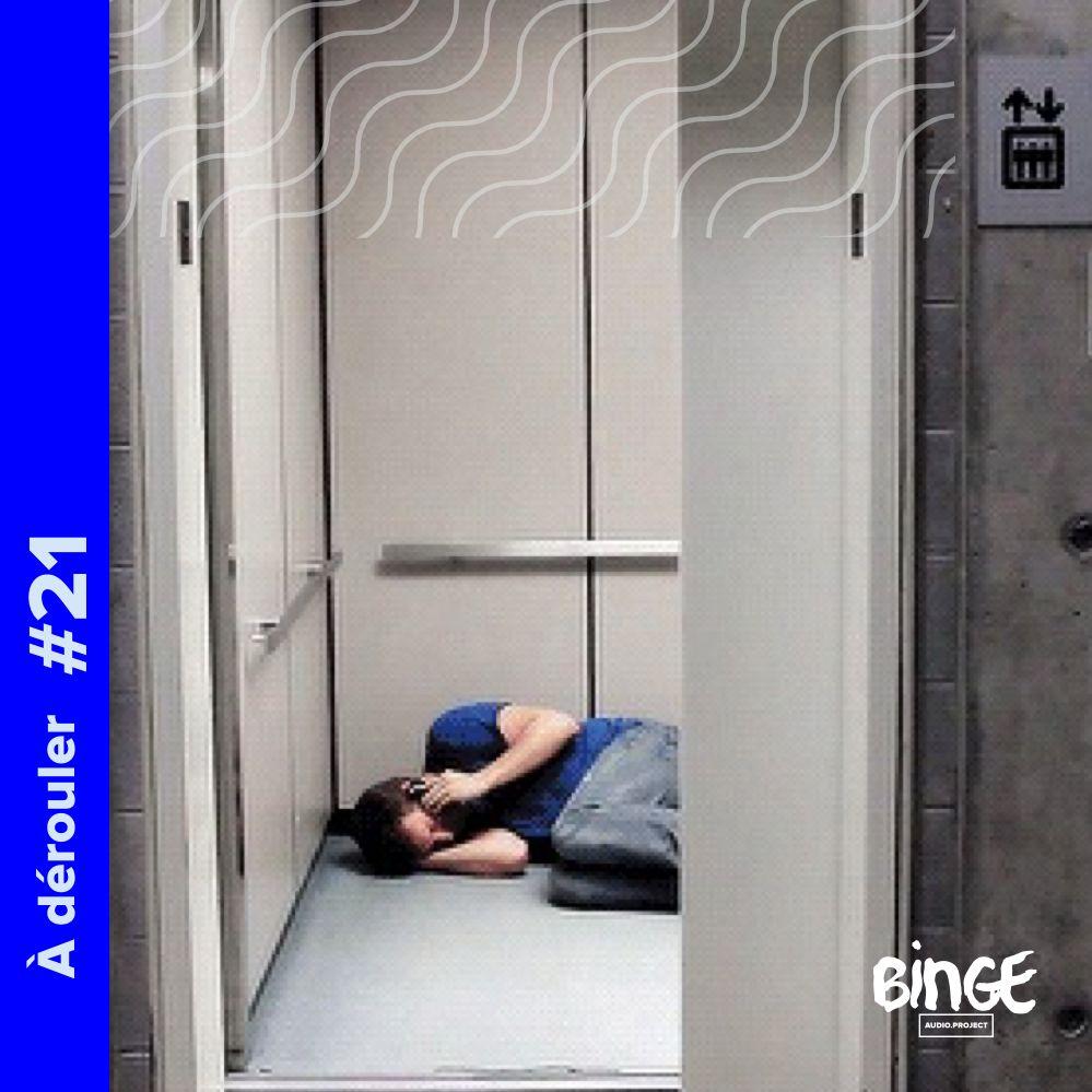 episode S1E21