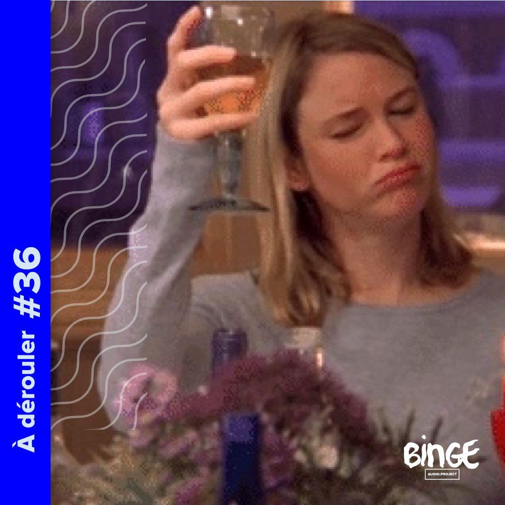 episode S1E36