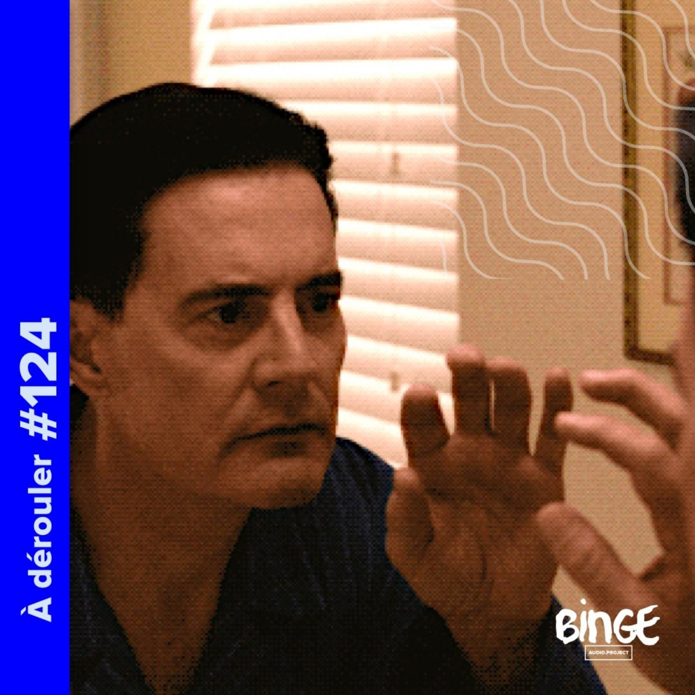 episode S1E124