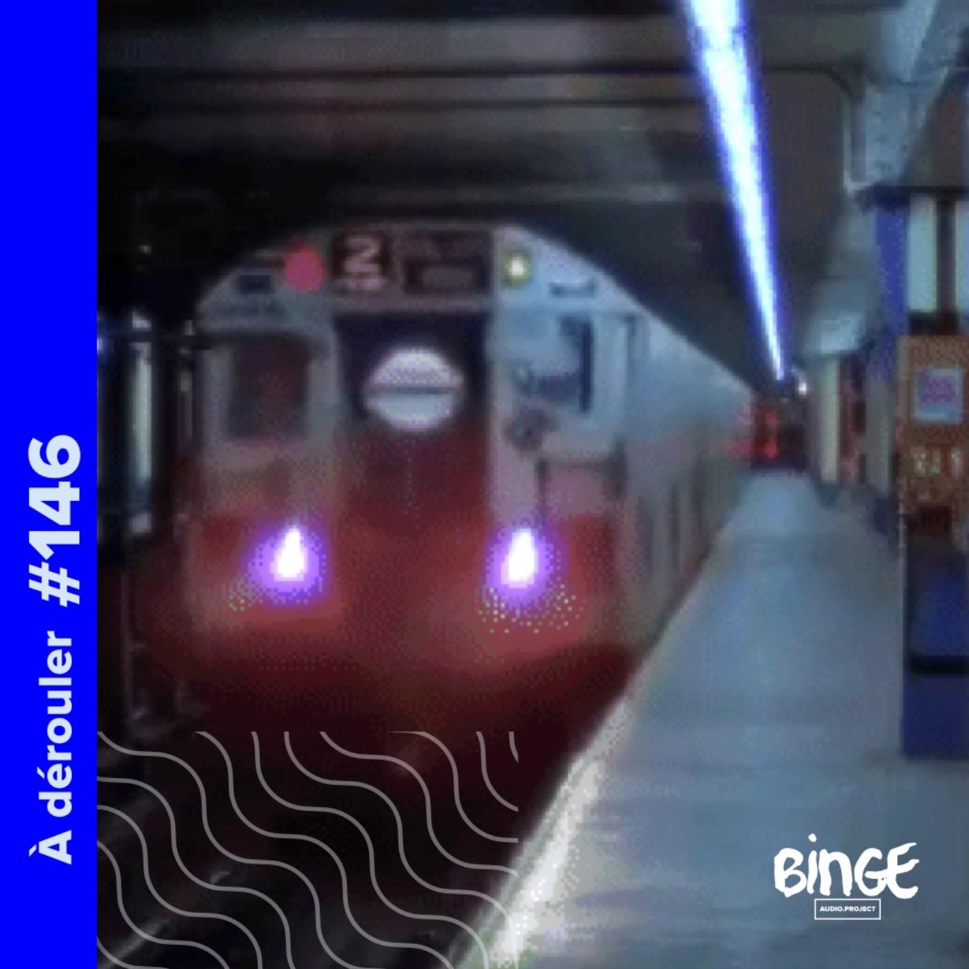 episode S1E147