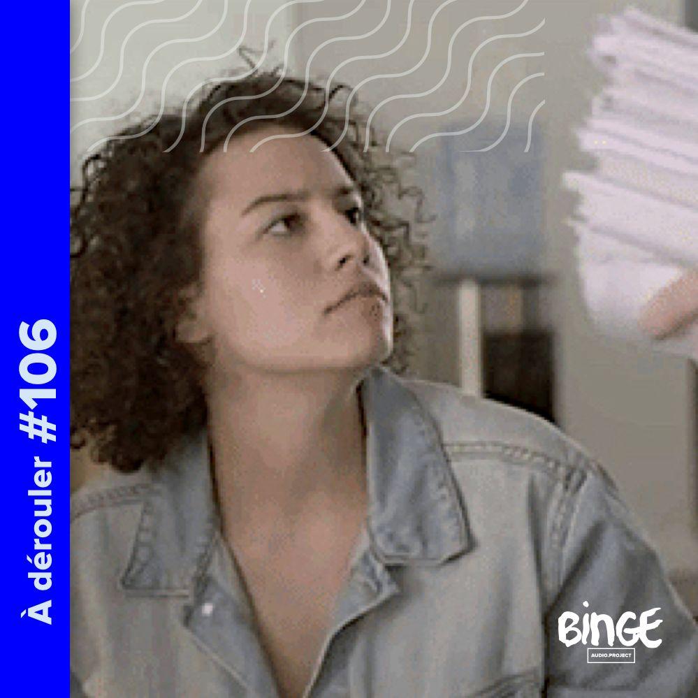 episode S1E106