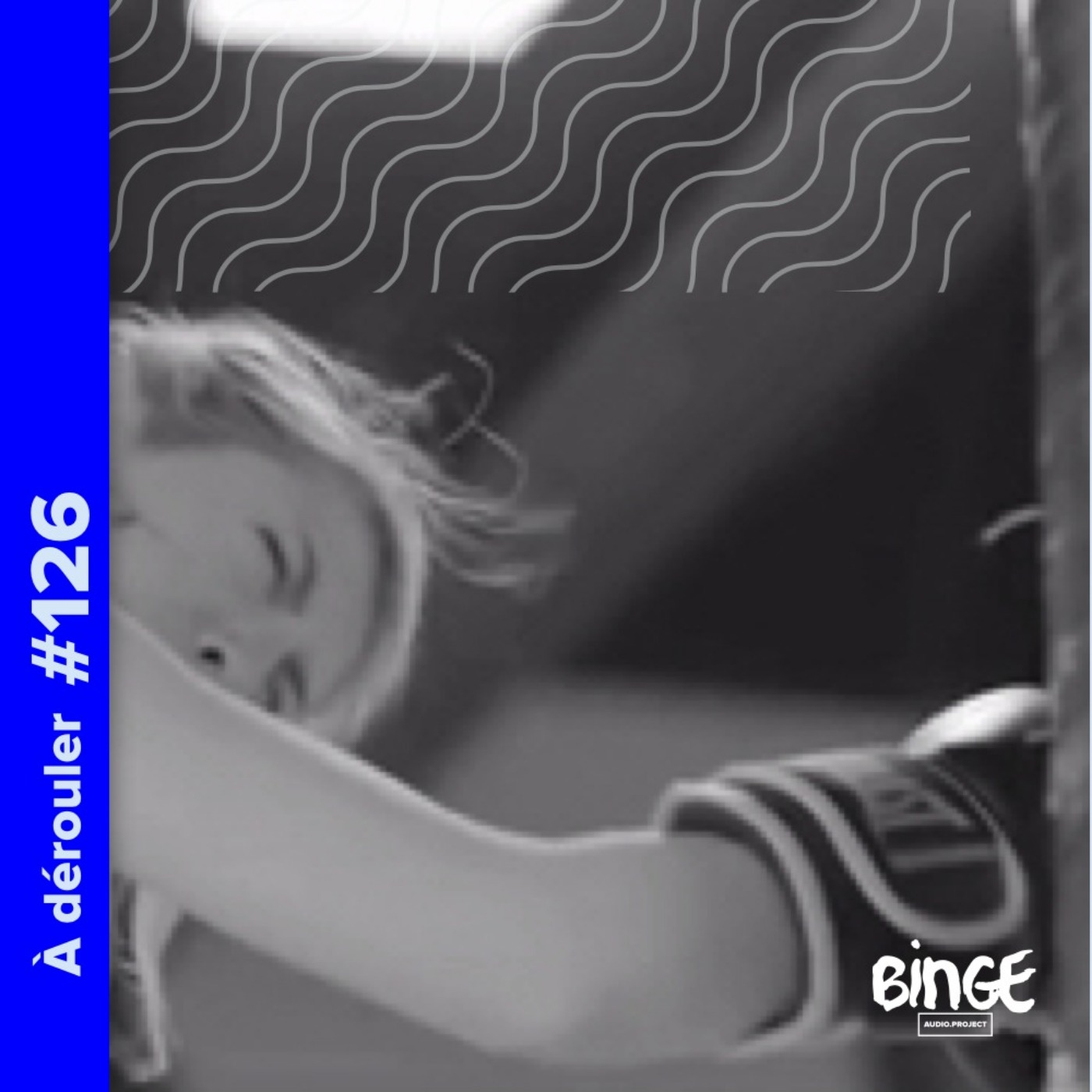 episode S1E125