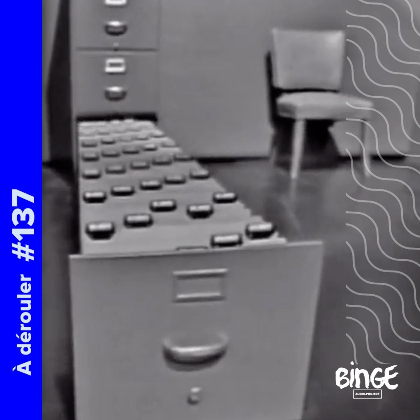 episode S1E137