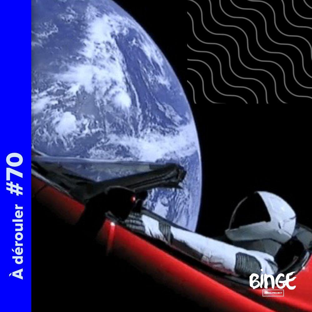 episode S1E70