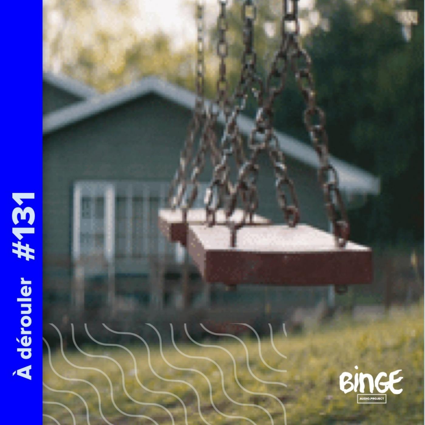 episode S1E131