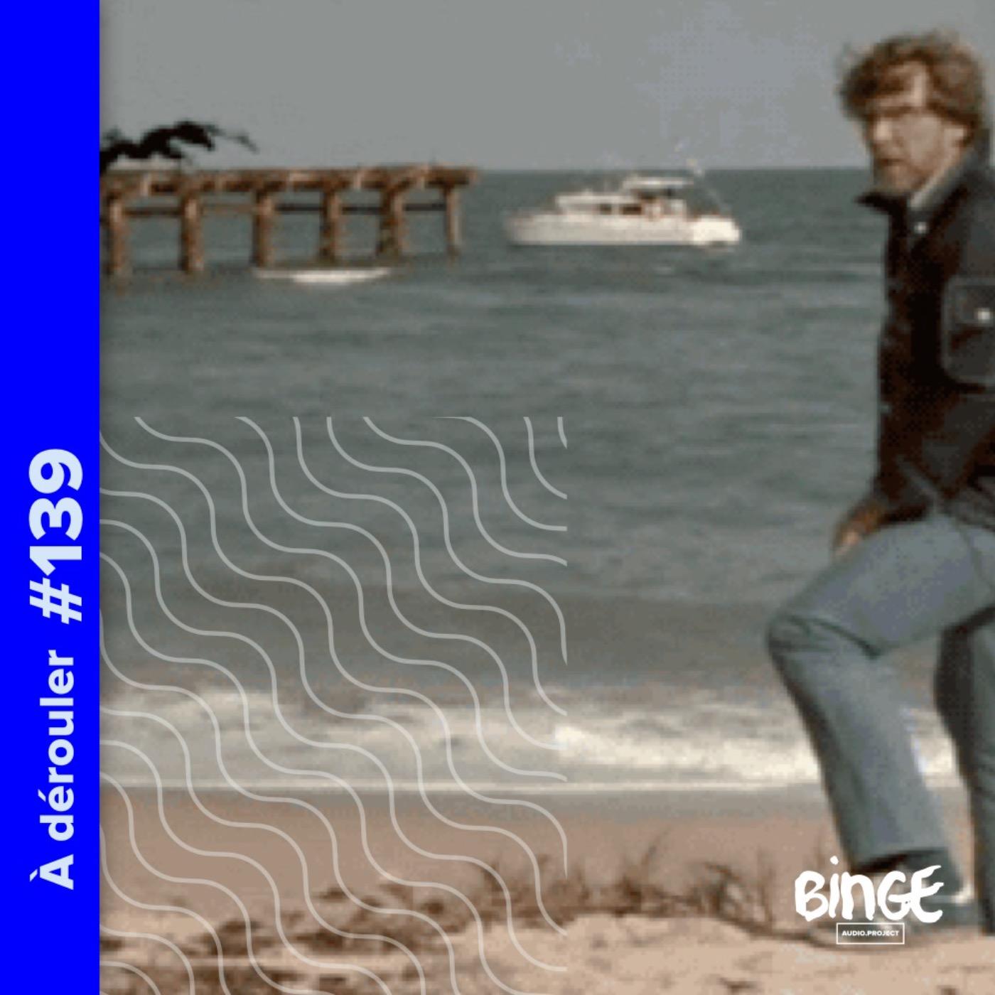episode S1E139