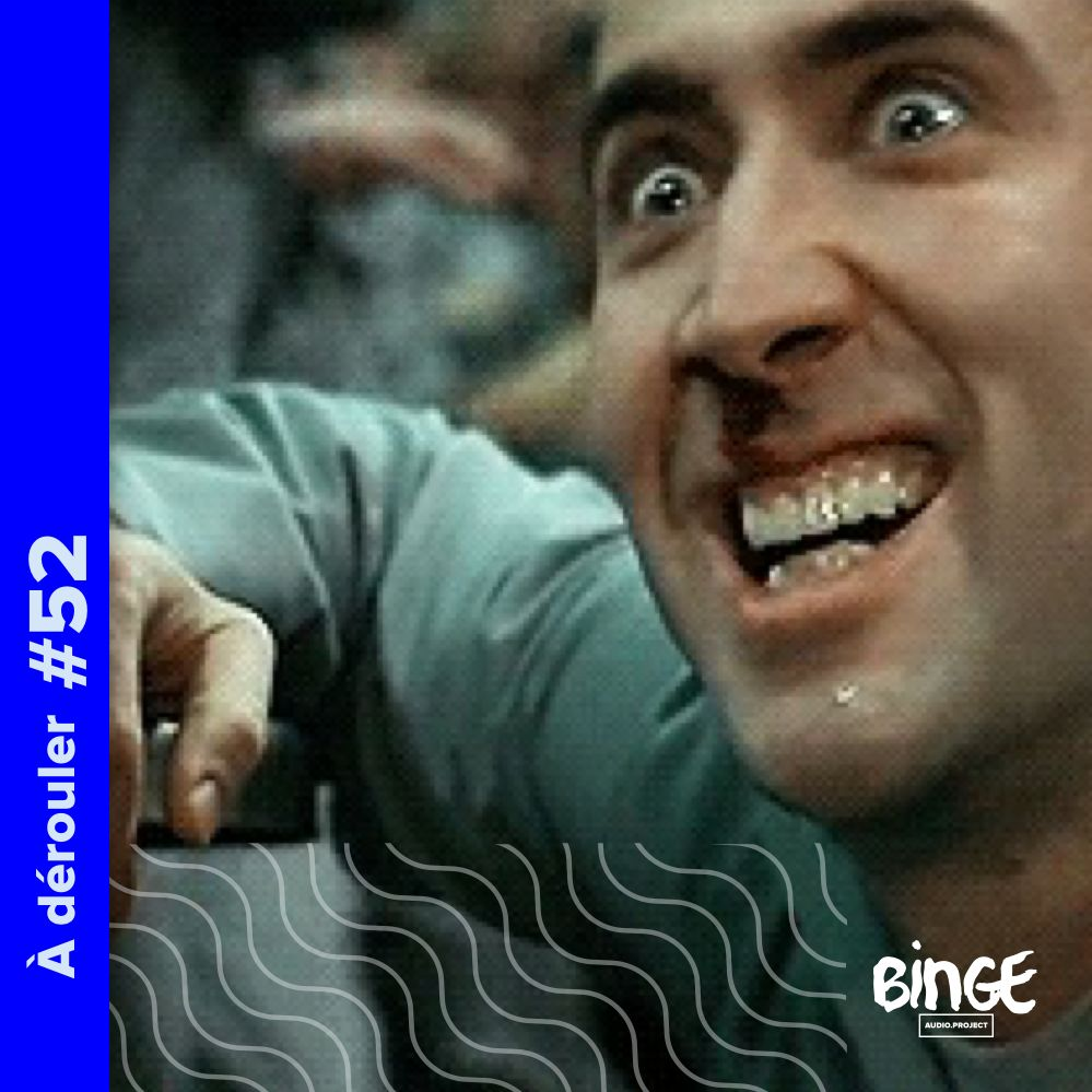 episode S1E52